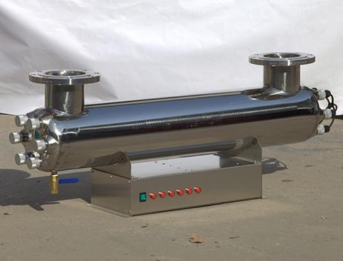 紫外线消毒器生产厂家