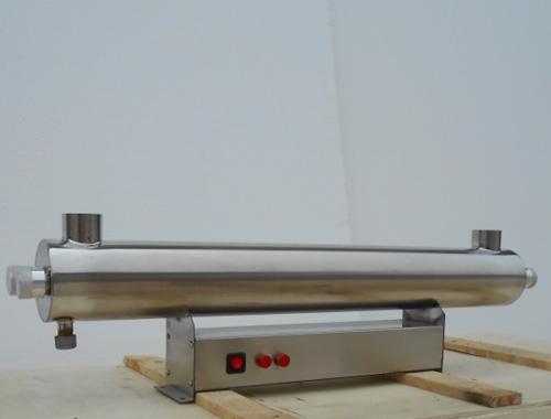 LY-W-60T紫外线消毒器