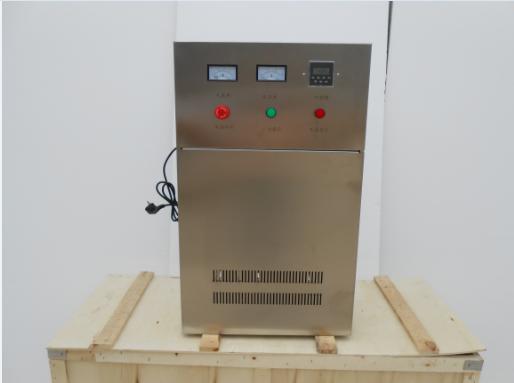 WTS-2S水箱消毒器