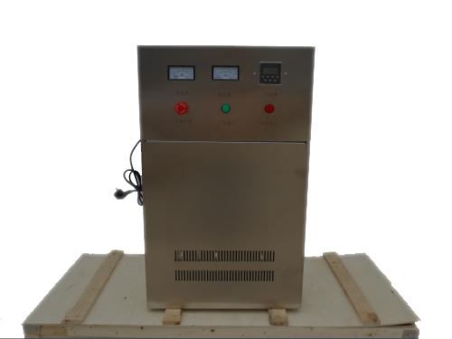 SCII-5HB水箱消毒器