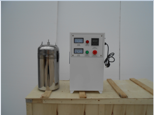 KTS-ZJ-B水箱消毒器
